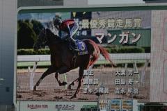 210419 令和2年度川崎競馬優秀競走馬・厩舎関係者発表-02