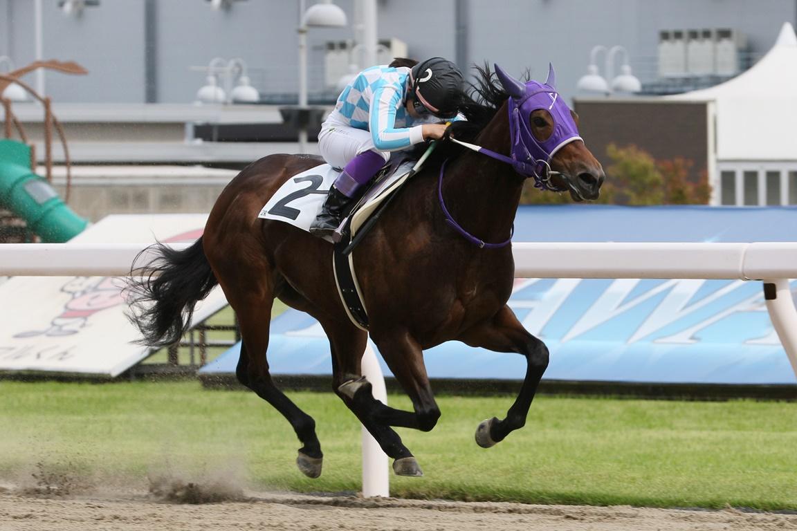 210526 神尾香澄騎手 初勝利-03