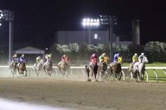 210616 2021川崎ジョッキーズカップ第5戦-03