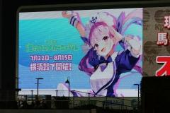 210705 よこすか海のアニメカーニバル 湊あくあ杯-04