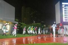 210708 2021川崎ジョッキーズカップ第6戦-01