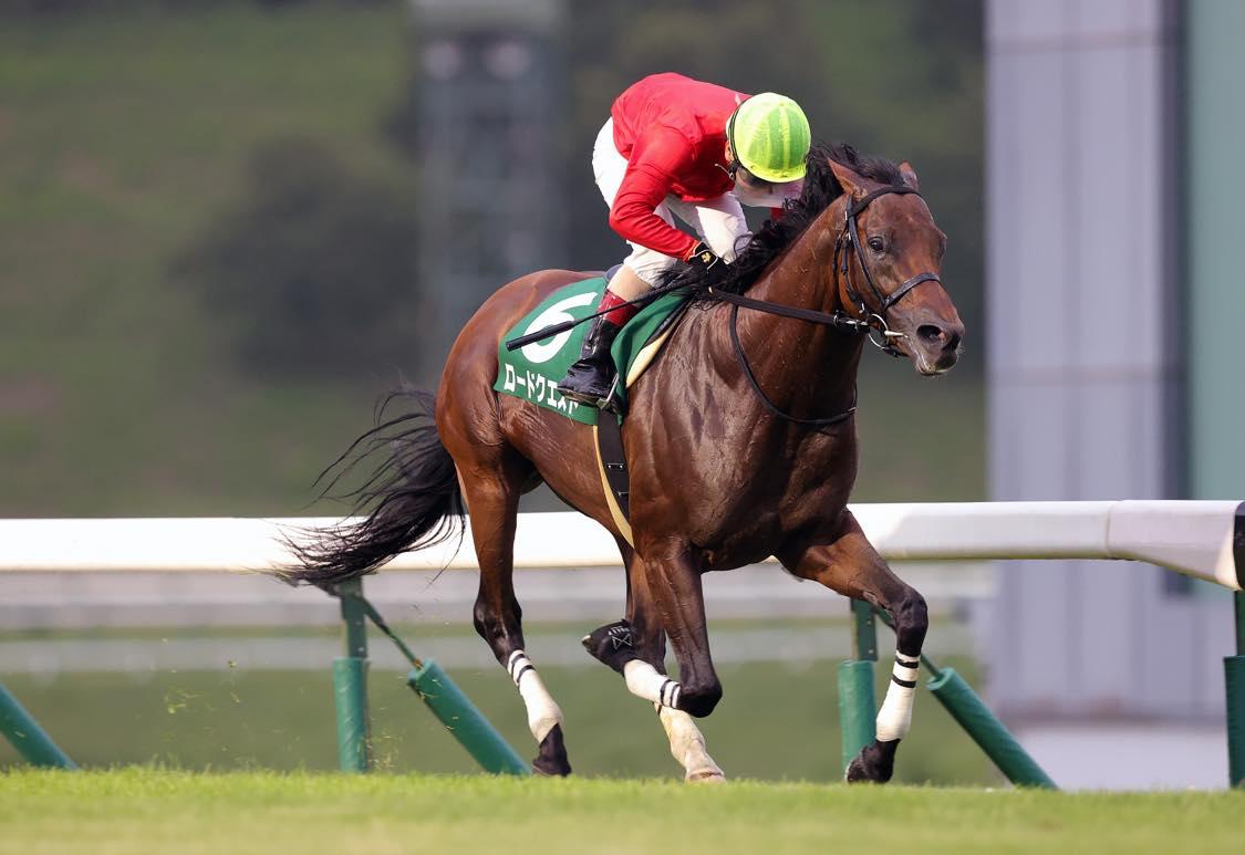 210801 せきれい賞 山崎誠士騎手が優勝-01