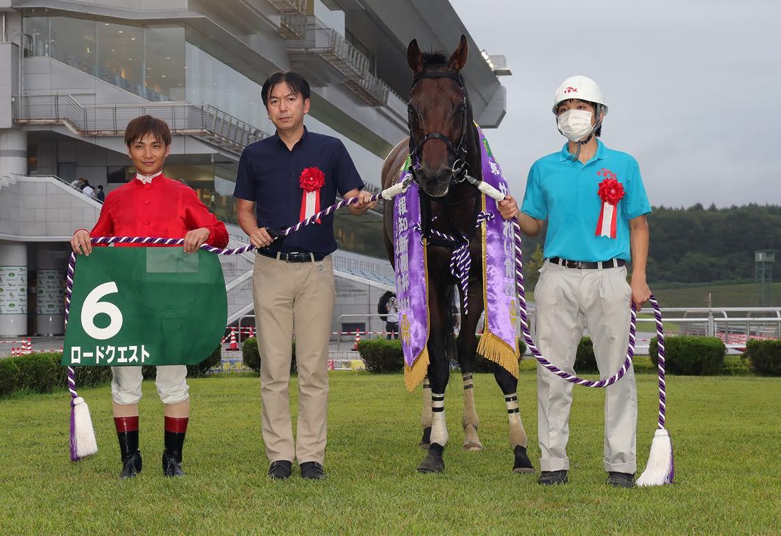 210801 せきれい賞 山崎誠士騎手が優勝-02
