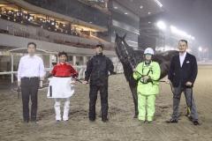 210914 山崎誠士騎手 1,600勝達成-03