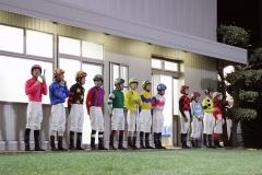 210915 2021川崎ジョッキーズカップ第8戦-01