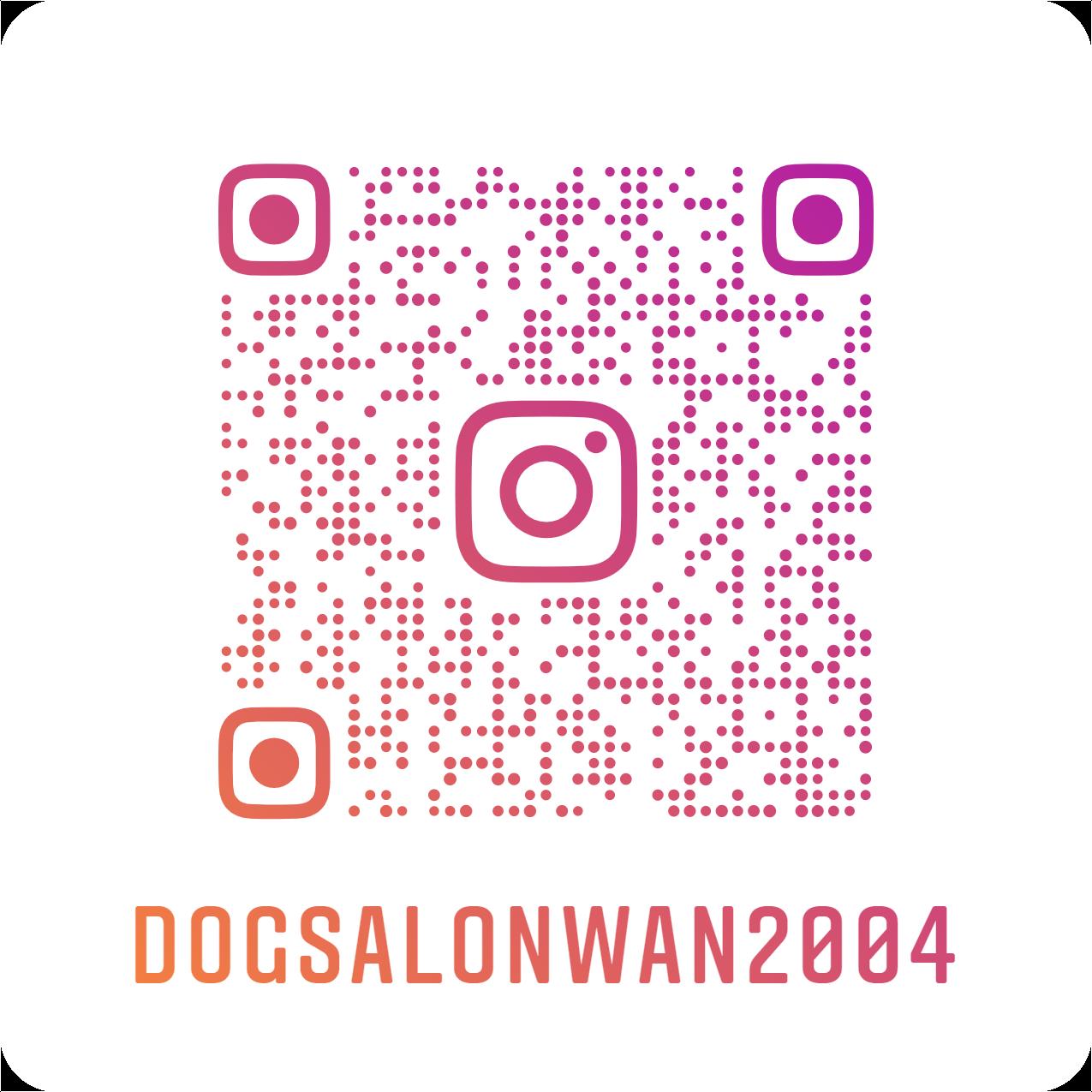 dogsalonwan2004_nametag_20210725090237427.png
