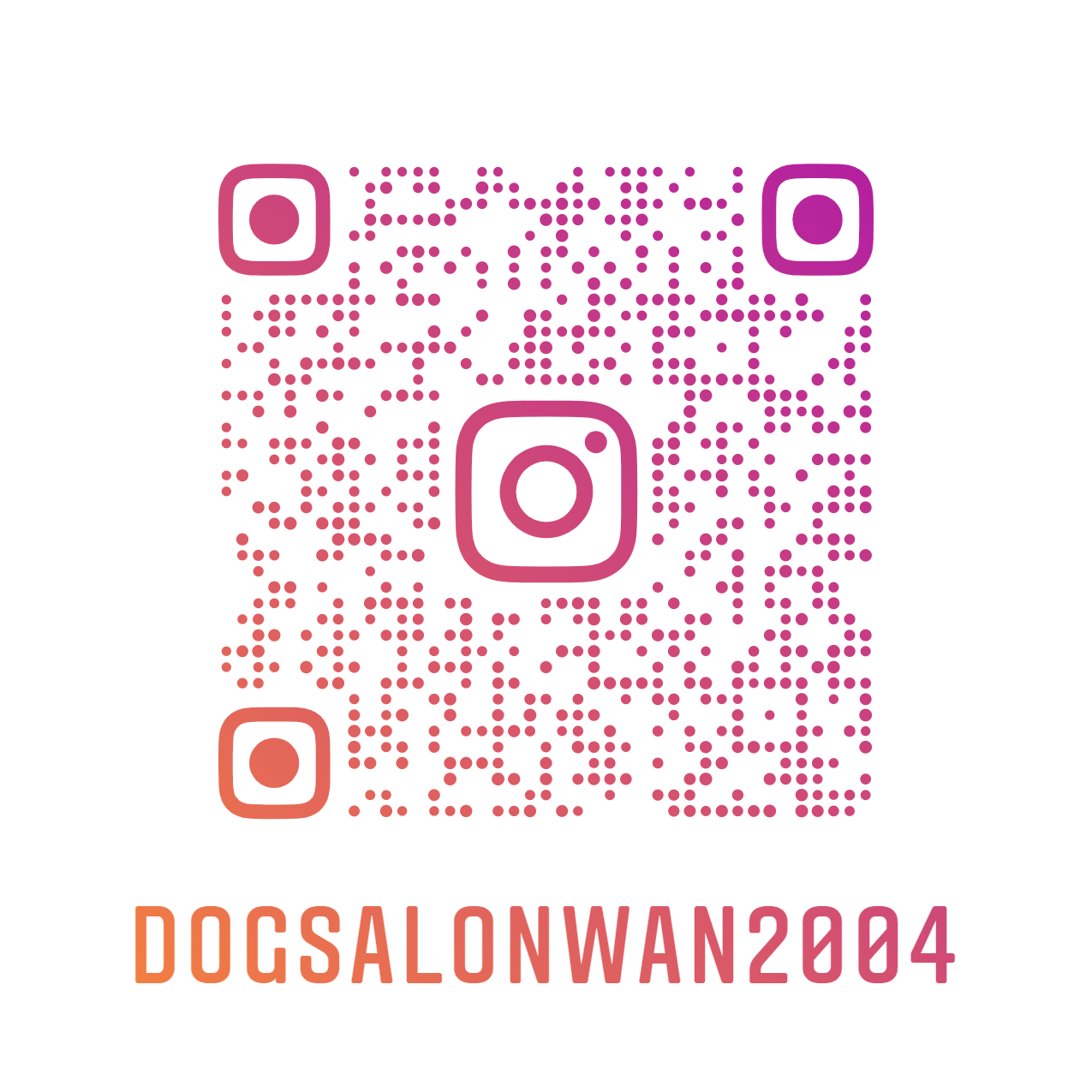 dogsalonwan2004_nametag_2021082913253586e.png