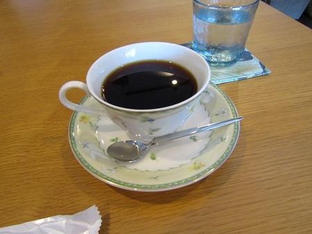 コーヒー20210314