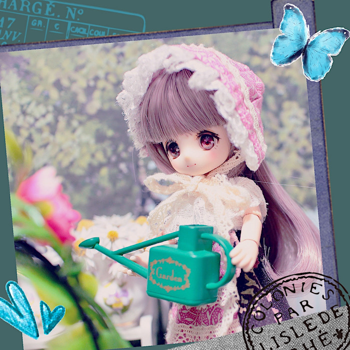 Obitsu11Tyrol-0141.jpeg