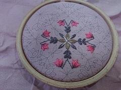 0501 刺繍