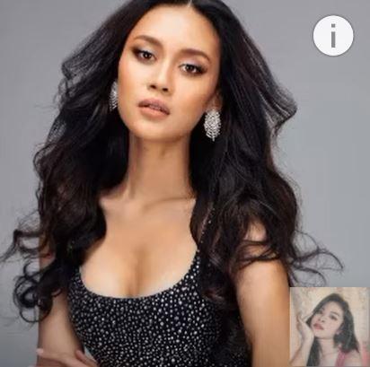 Miss Universe 2021 Malaysia (3)