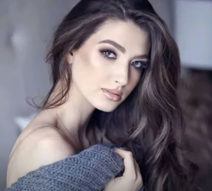 Miss Universe 2021 Poland (2)