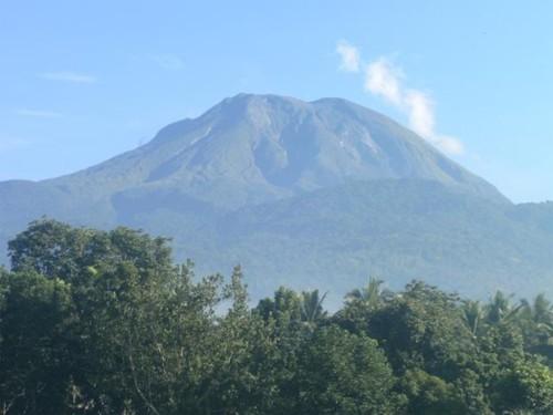 Bulusan_Volcano_earthquake.jpg