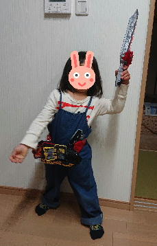 blog2021040601.jpg