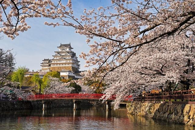 210331姫路城1