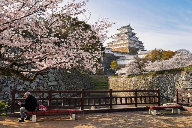 210331姫路城5