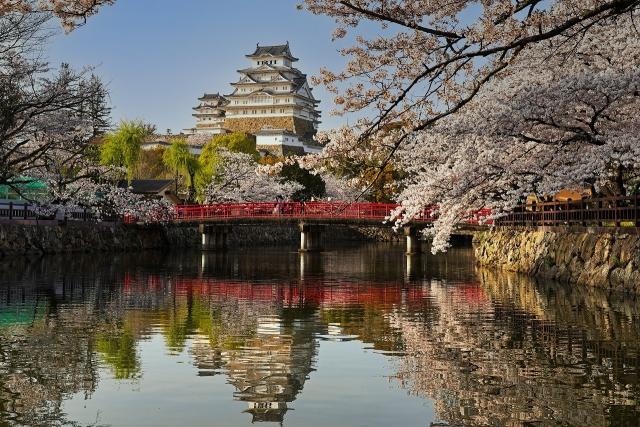 210331姫路城8