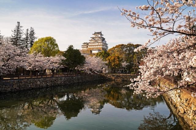 210331姫路城11