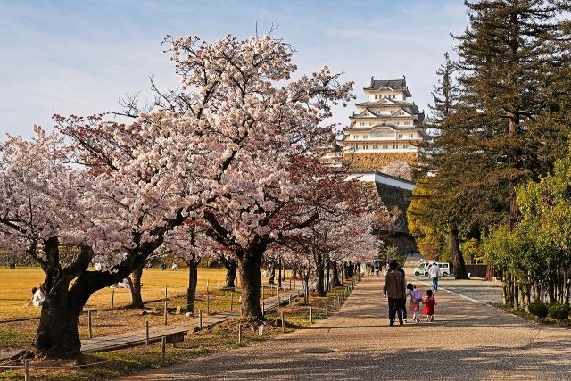 210331姫路城12