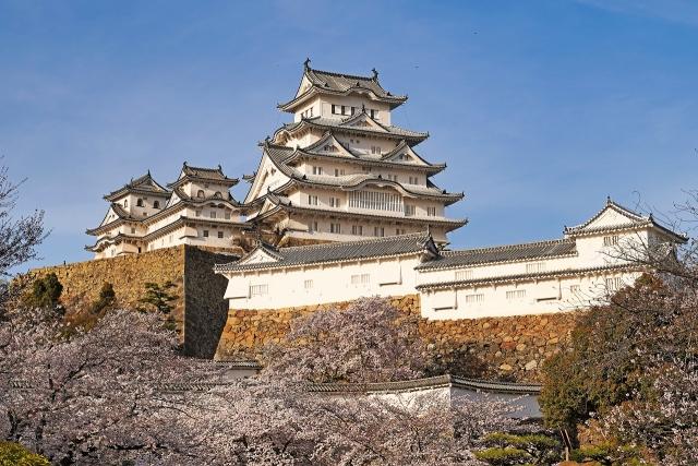 210331姫路城15
