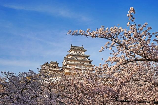 210331姫路城14
