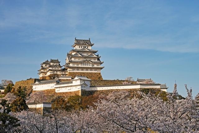 210331姫路城17