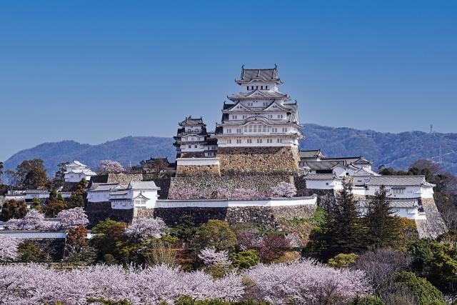 210402姫路城2