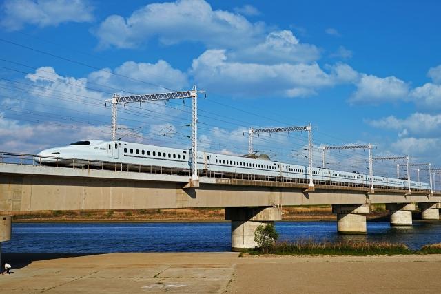 210425新幹線2