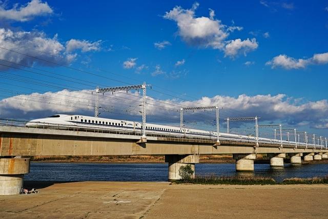 210425新幹線5