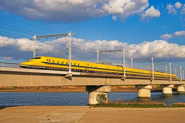 210425新幹線7