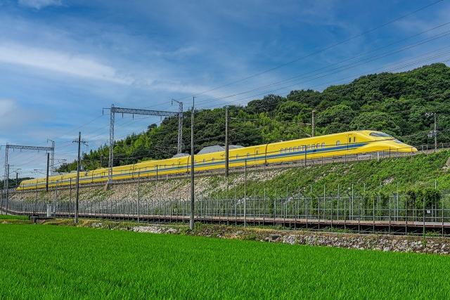 210717新幹線2