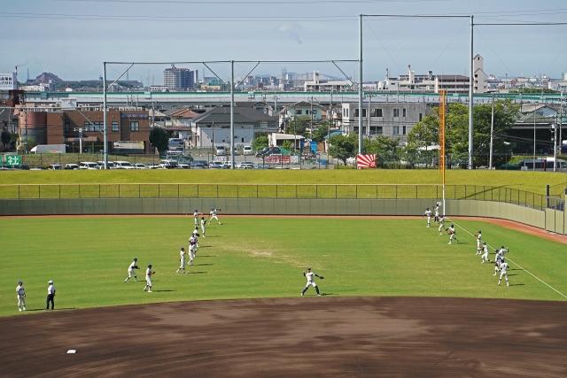 210724高校野球d