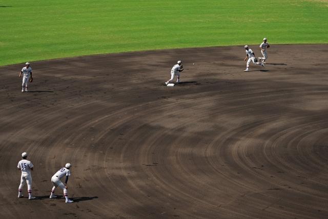 210724高校野球f