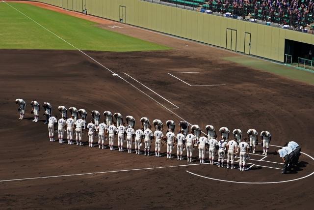 210724高校野球k