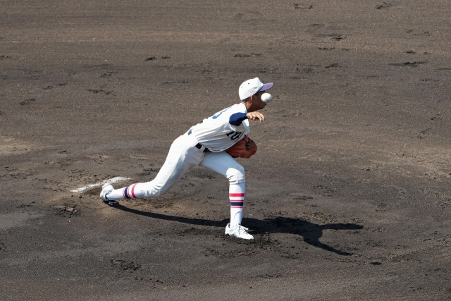 210724高校野球l