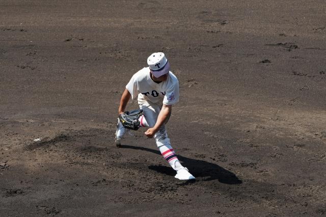 210724高校野球m