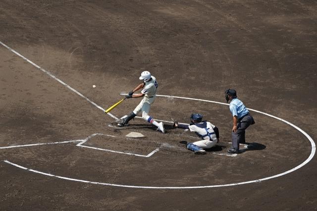 210724高校野球n
