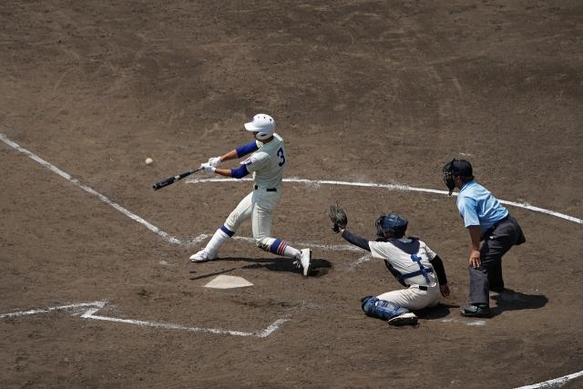 210724高校野球o