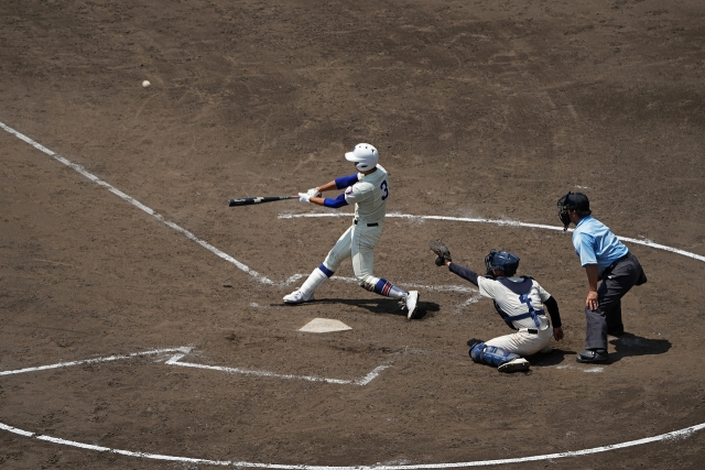 210724高校野球p