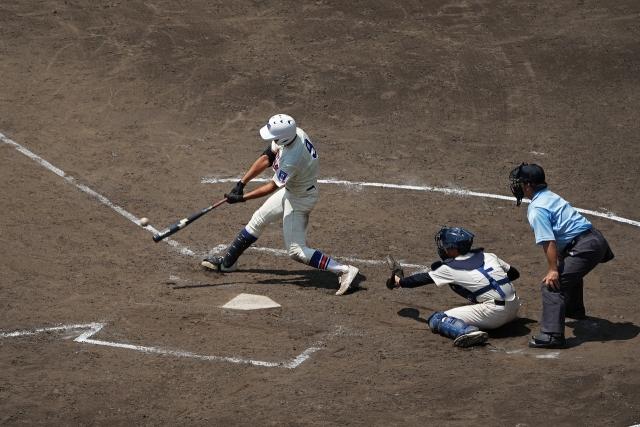 210724高校野球r