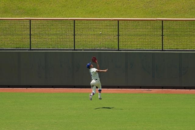 210724高校野球t
