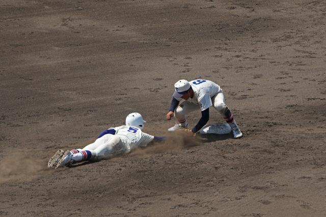 210724高校野球x