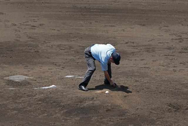 210724高校野球y