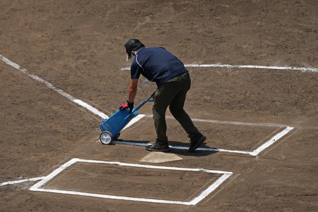 210724高校野球z1