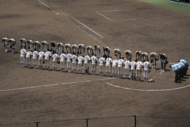 210724高校野球z3