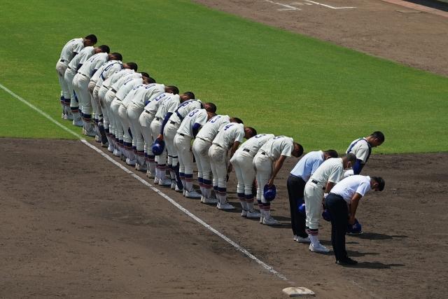 210724高校野球z4