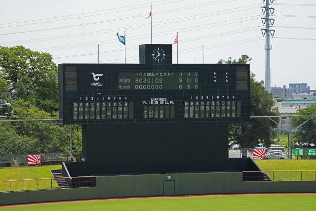 210724高校野球z5