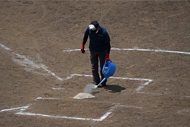 210724高校野球z6