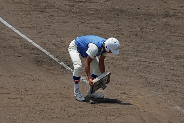 210724高校野球z7