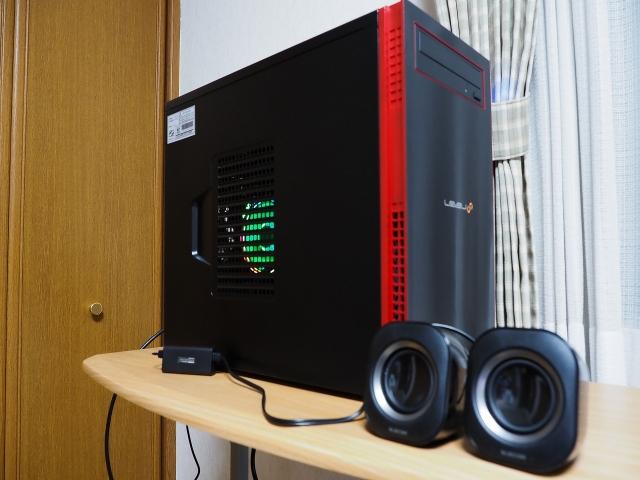 P3210004a-3.jpg